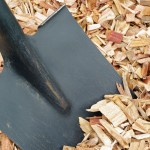landscaping mulch st louis