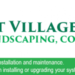 STL Sprinkler Systems, division of Quiet Village Landscaping Co.