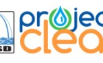 msd-project-clear-logo