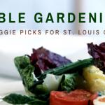 STL Edible Gardening