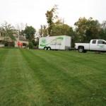 best lawn care st. louis quiet village
