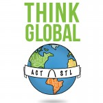Think Global St Louis