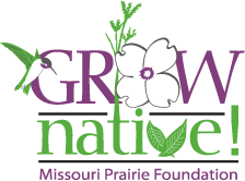 grow native logo