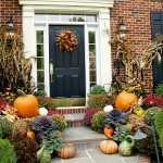 bigstock_autumn_decorations_3771271