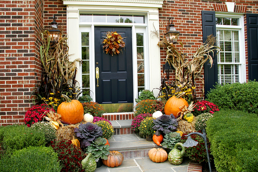 bigstock_autumn_decorations_3771271