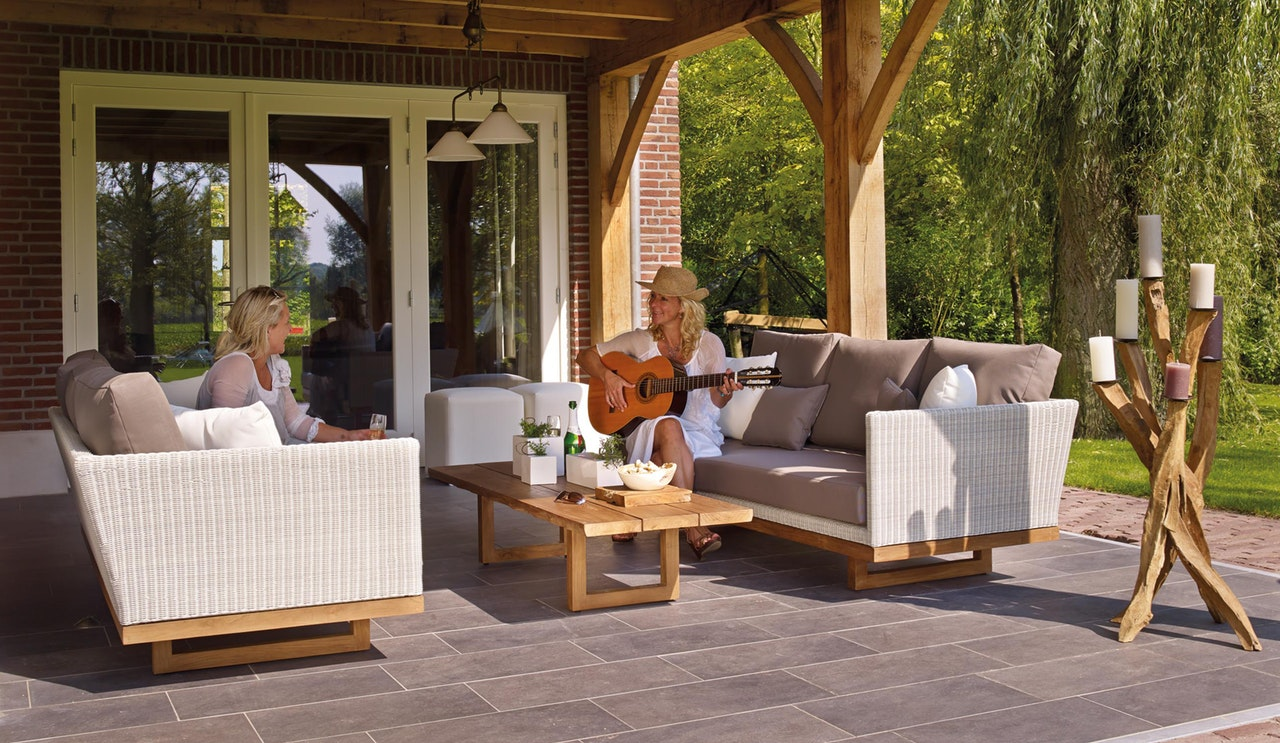 outdoor living spaces in st louis