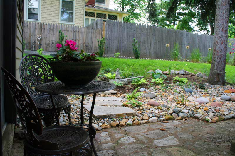 Landscape design st louis landscaping services st louis for Landscape design st louis