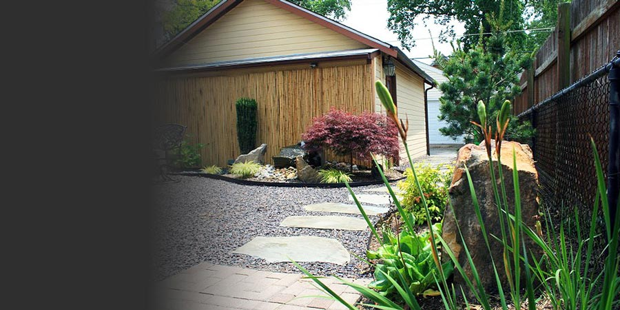 St Louis Landscaping