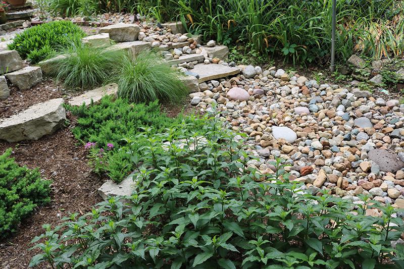 Kitchen / Grill Islands - Landscape Design St Louis Landscaping Services St Louis
