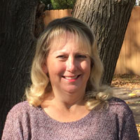 Sue Muehling | Office Manager