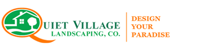 St Louis Landscaping | Quiet Village Landscaping