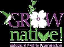 grow native logo