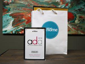 ada awards finalist