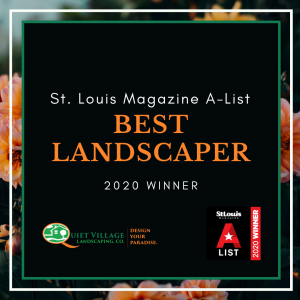St. Louis Magazine A-List Awards