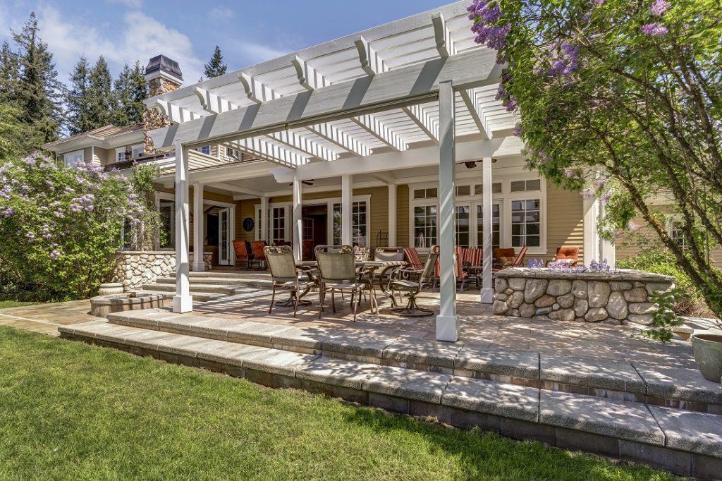 Best landscaper in Creve Coeur and Olivette Nextdoor
