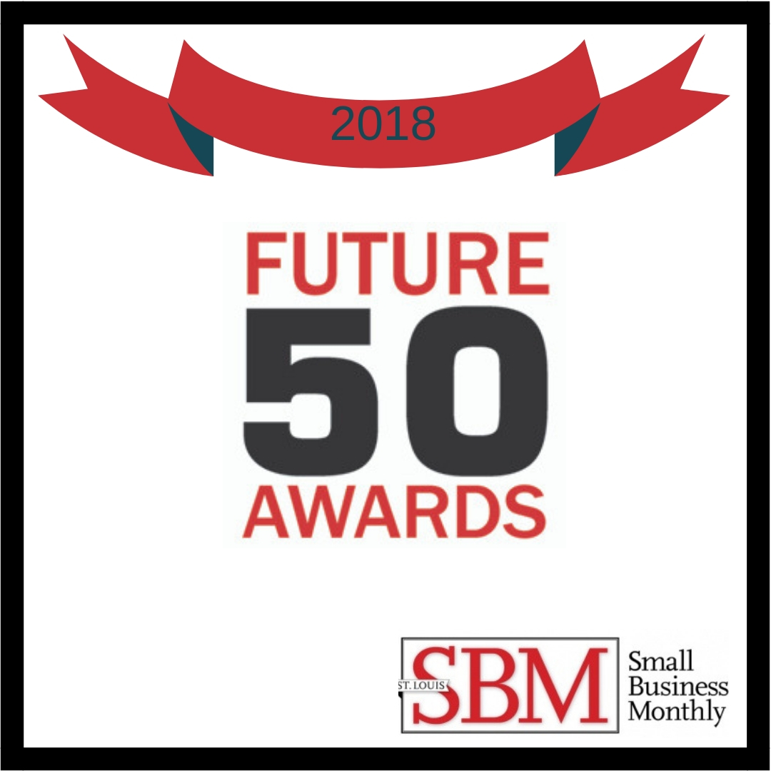 Future 50 Awards Small Business Monthly2694