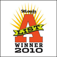 rsz 1rsz a list logo winner2