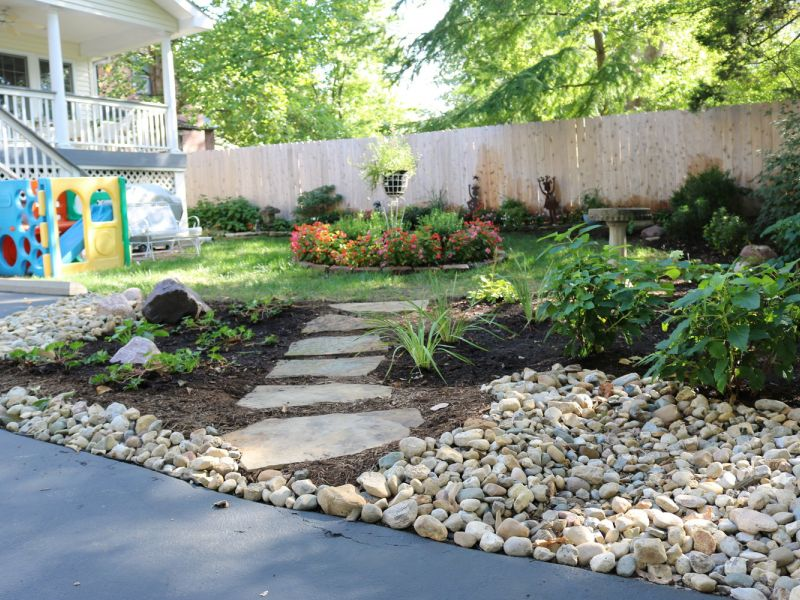 Rsz Backyard Rain Garden Design