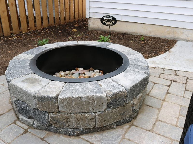 Rsz Outdoor Fire Place