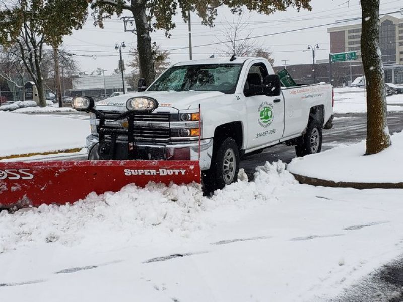 Rsz Snow Plowing St Louis