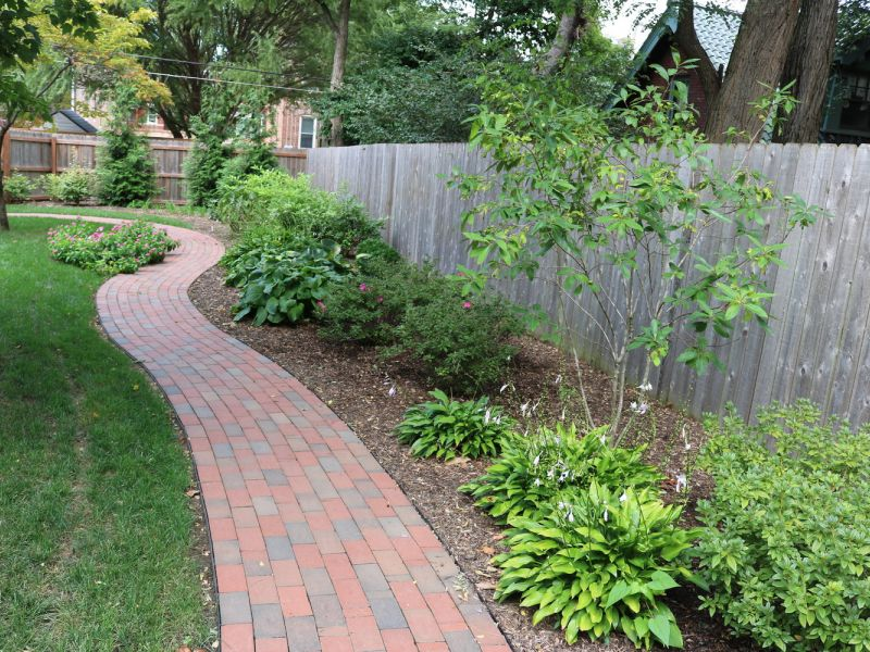 Rsz Walkway Design And Installation